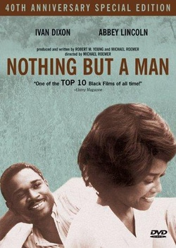 : Nothing But a Man