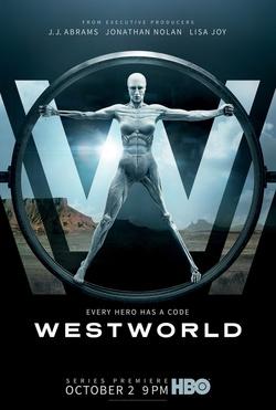 : Westworld