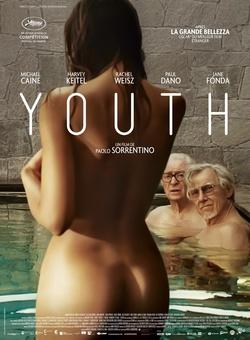 : Młodość