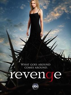 : Revenge