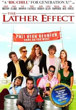: The Lather Effect