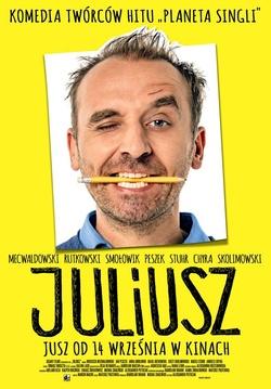 : Juliusz