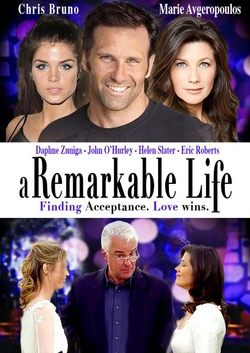: A Remarkable Life