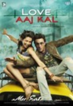: Love Aaj Kal