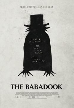 : Babadook