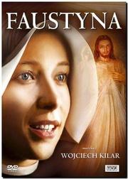 : Faustyna