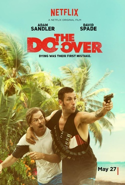 : The Do-Over