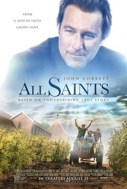 : All Saints