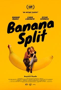 : Banana Split