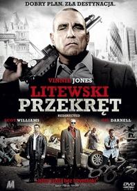 Litewski przekręt