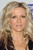 Picture of Danielle Spencer