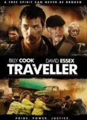 : Traveller