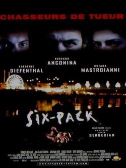 : Six-Pack