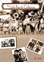 : The Little Rascals