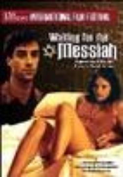 : Esperando al mesías