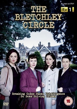 : The Bletchley Circle