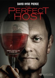 : The Perfect Host