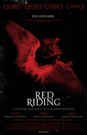 : Red Riding: 1983