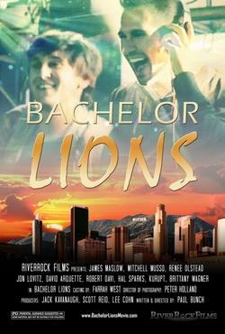 : Bachelor Lions