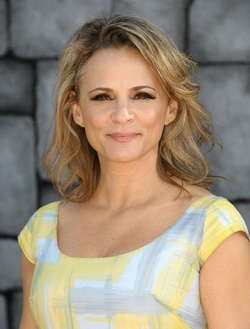 Plakat: Amy Sedaris