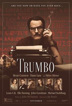 : Trumbo
