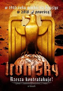 : Iron Sky