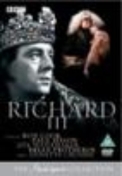 : Ryszard III