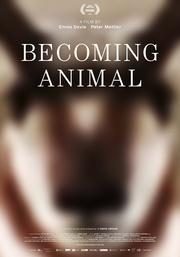 : Becoming Animal