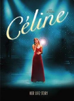 : Céline