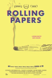 : Rolling Papers