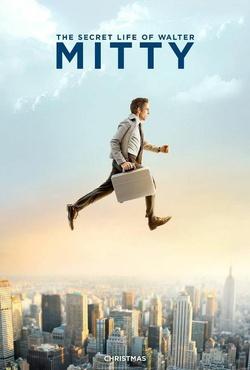 : Sekretne życie Waltera Mitty