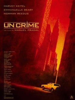 : A Crime