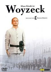 : Woyzeck