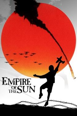 : Imperium Słońca