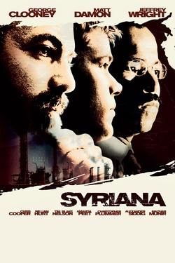 : Syriana